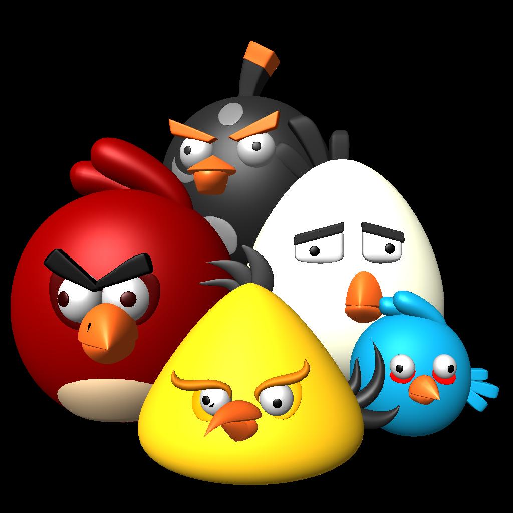 angry-game