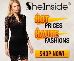 sheinside300x250
