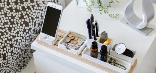 everyday life gadgets